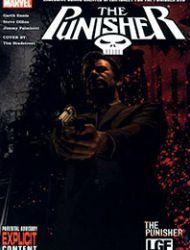 Punisher: Countdown