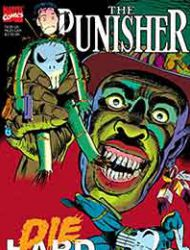 Punisher: Die Hard in the Big Easy