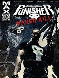 Punisher: Naked Kills