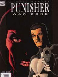 Punisher: War Zone (2009)
