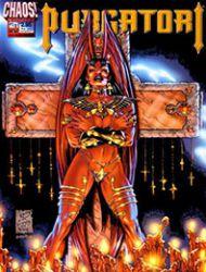 Purgatori (1998)