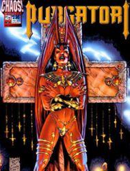 Purgatori (2000)