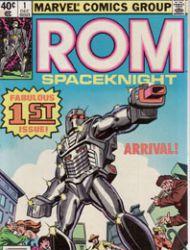 ROM (1979)