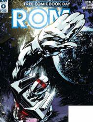 ROM (2016)