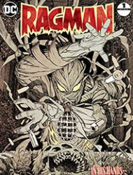 Ragman (2017)