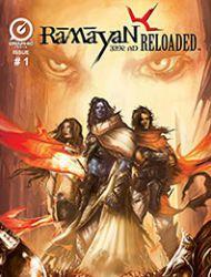 Ramayan 3392 A.D. Reloaded