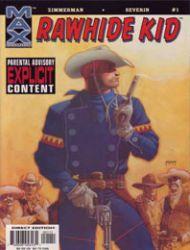 Rawhide Kid (2003)