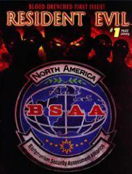 Resident Evil (2009)