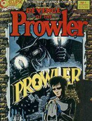 Revenge of the Prowler
