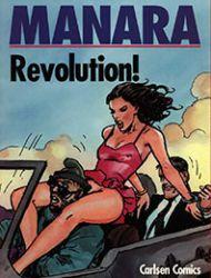 Revolution (2000)