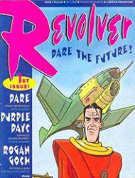 Revolver (1990)