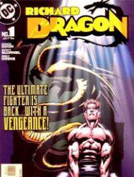 Richard Dragon