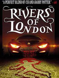 Rivers of London: Body Work