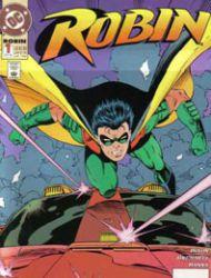 Robin (1993)