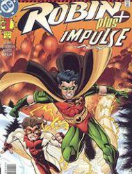 Robin Plus