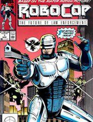 Robocop (1990)