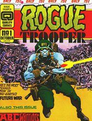 Rogue Trooper (1986)