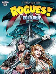 Rogues! (2014)
