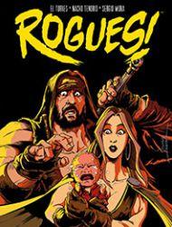 Rogues! (2016)