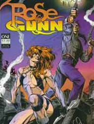 Rose & Gunn