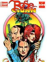 Rose and Gunn Creator's Choice