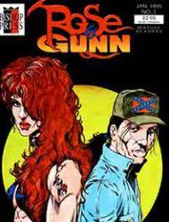Rose 'n' Gunn