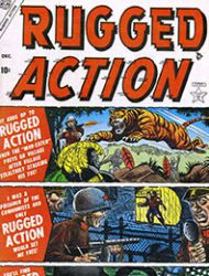 Rugged Action