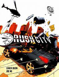 Rush City
