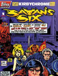Satan's Six
