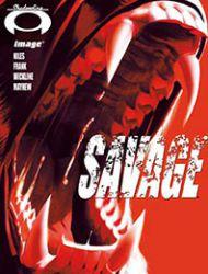 Savage (2008)