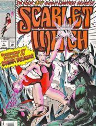 Scarlet Witch (1994)