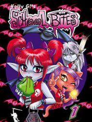 School Bites
