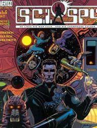 Sci-Spy