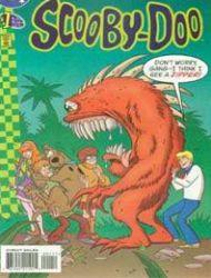 Scooby-Doo (1997)