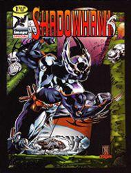 ShadowHawk Special