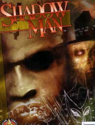 Shadowman (1997)