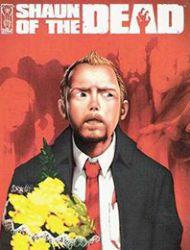 Shaun of the Dead (2005)