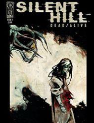 Silent Hill: Dead/Alive
