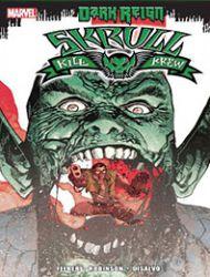 Skrull Kill Krew (2009)