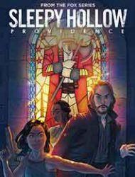 Sleepy Hollow: Providence