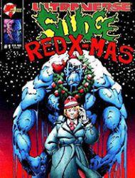 Sludge: Red X-Mas