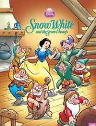 Snow White and the Seven Dwarfs (2017)