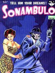 Sonambulo: Sleep Of The Just