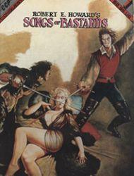 Songs of Bastards