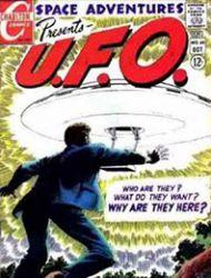 Space Adventures (1968)
