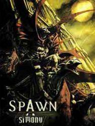Spawn: Simony