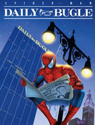Spider-Man: Daily Bugle