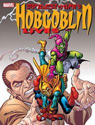Spider-Man: Hobgoblin Lives (2011)