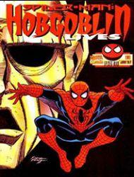 Spider-Man: Hobgoblin Lives (1997)