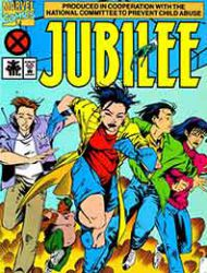 """Spider-Man """"How to Beat the Bully"""" / Jubilee """"Peer Pressure"""""""